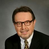 Daniel Knop - Verkauf