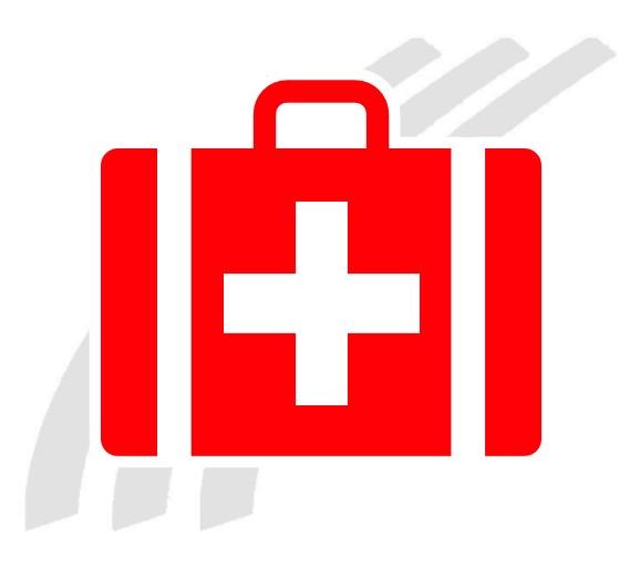 Ultraschallsysteme für die Intensivmedizin