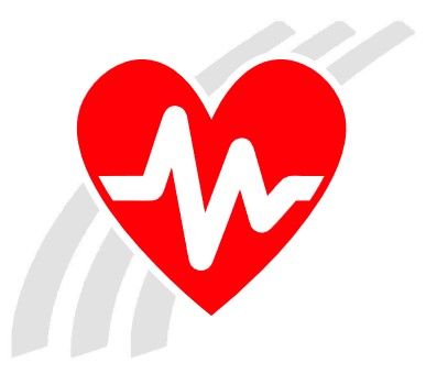 Ultraschallsysteme für die Kardiologie und Innere Medizin